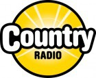 country-radio-logo-univerzal