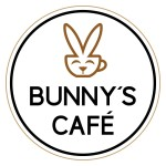 bunnys-cafe-logo-kulate