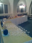 catering03