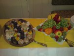 catering14
