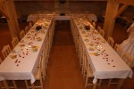 catering17