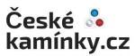 logo-ceske-kaminky